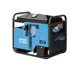 Бензиновый генератор KOHLER-SDMO Technic 10000 A C5 10 кВт, 220 В 101149224