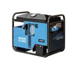 Бензиновый генератор KOHLER-SDMO Technic 10000 A AVR C5 10 кВт, 220 В 101150517