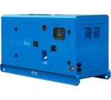 Дизельная электростанция ТСС АД-30С-Т400-1РПМ19 Lester 000208