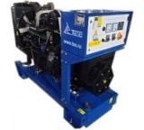 Дизельный генератор ТСС АД-30С-Т400-2РМ11 000187