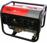 Бензиновая электростанция FUBAG BS 3300