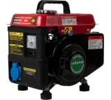 Бензиновый генератор инверторного типа DDE DPG1101i