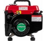 Бензиновый генератор инверторного типа DDE DPG1201i