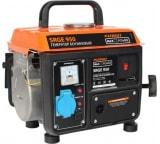 Бензиновый генератор PATRIOT Max Power SRGE 950 474103119