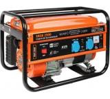 Бензиновый генератор PATRIOT Max Power SRGE 2500 474103130