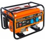 Бензиновый генератор PATRIOT Max Power SRGE 3800 474103155