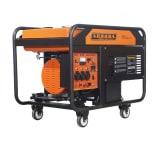 Бензиновый генератор Aurora AGE 12000 D PLUS 14685
