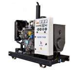 Дизельная электростанция Исток АД30С-Т400-РМ25
