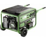 Генератор Greengear GE-7000 P.GE.PRT.07.001
