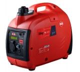 Цифровая электростанция FUBAG TI 1000 838978