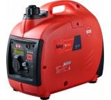 Цифровая электростанция FUBAG TI 800 838977
