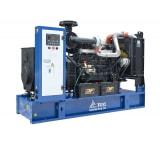 Дизельный генератор ТСС АД-100С-Т400-1РМ11 022376