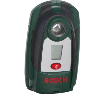 Фото детектора Bosch PDO 6 0.603.010.120