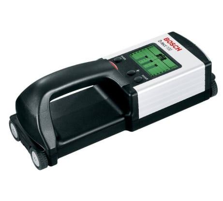 Фото детектора Bosch Wallscanner D-tect 100 601095003