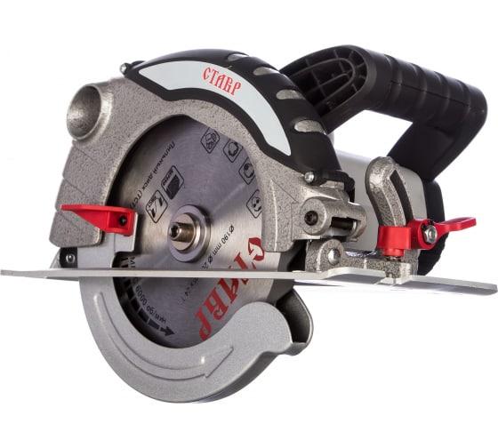 Купить электрическую дисковую пилу ставр пдэ-190/1600 в Ульяновске - цены, отзывы, характеристики, доставка, гарантия, инструкция