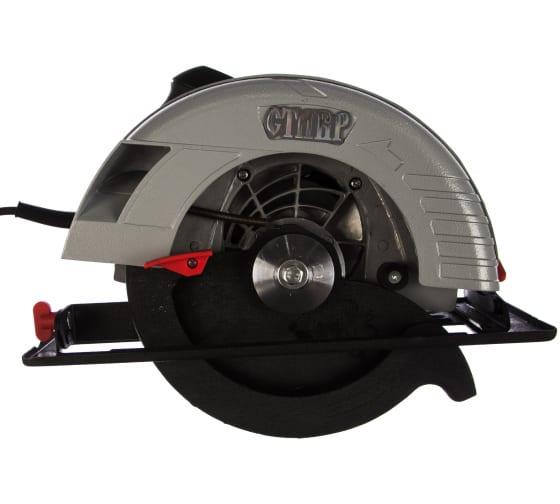 Купить дисковую пилу ставр пдэ-235/2100 в Саратове - цены, отзывы, характеристики, доставка, гарантия, инструкция
