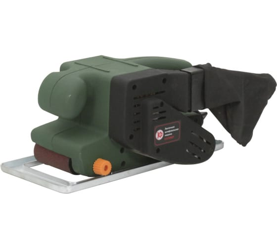 Купить ленточную шлифовальную машину калибр лшм-750+ 00000001181 в Вологде - низкие цены, отзывы, быстрая доставка, гарантия