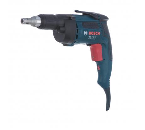 Фото шуруповерта Bosch GSR 6-25 TE Professional 601445000