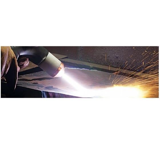 Плазменный источник Hypertherm MaxPro200 400В 78614 2