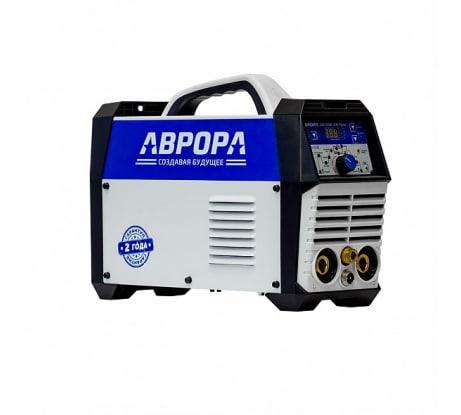 Система 200 ПУЛЬС АВРОРА 23836 в Перми - купить, цены, отзывы, характеристики, фото, инструкция