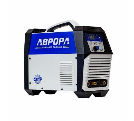 Система 200 AC/DC ПУЛЬС АВРОРА 23837 - доступная цена, отзывы, описания и характеристики, фото