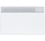 Электрический конвектор Nobo NFC4S 10