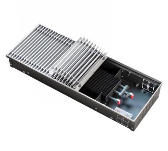 Встраиваемый конвектор Techno Power KVZ 300-105-2600 RH04000753 - цена, отзывы, характеристики, 1 видео, фото - купить в Москве и РФ