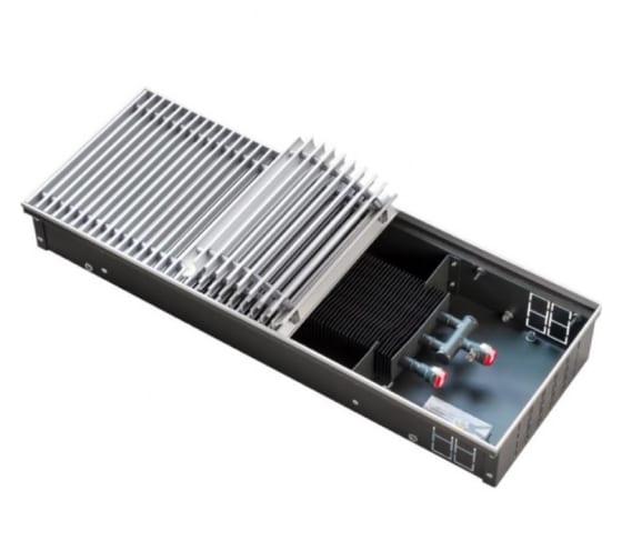 Купить встраиваемый конвектор techno power kvz 300-85-2800 rh04000842 в Пензе - цены, отзывы, характеристики, доставка, гарантия, инструкция