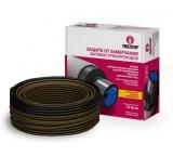 Теплолюкс Freezstop-25-10 комплект саморегулирующегося кабеля для обогрева труб