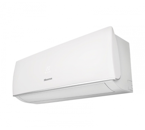 Сплит-система Hisense SMART DC Inverter AS-09UR4SYDDB15 01-207-301-0-501-017 2