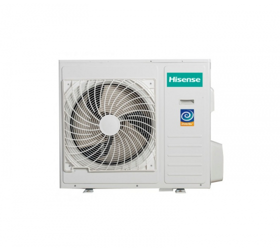 Сплит-система Hisense SMART DC Inverter AS-09UR4SYDDB15 01-207-301-0-501-017 4