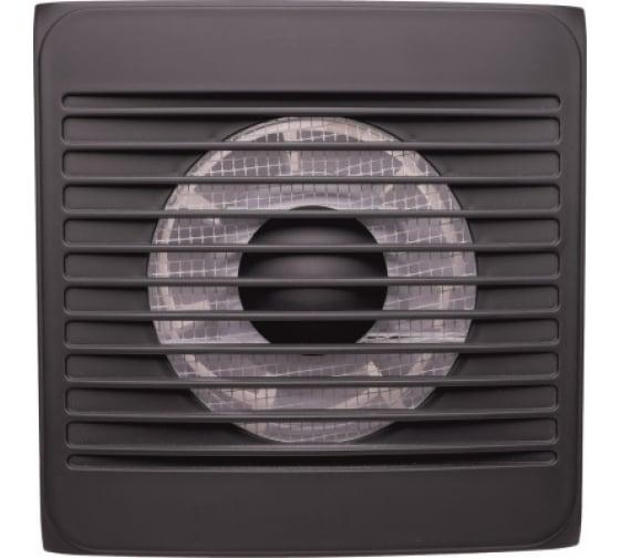 Вентилятор Эвент 100С карбон в Челябинске - купить, цены, отзывы, характеристики, фото, инструкция