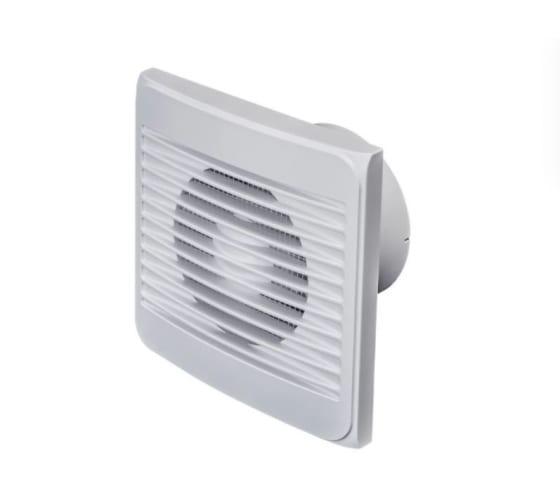 Вентилятор Эвент 120СВ - цена, отзывы, характеристики, фото - купить в Москве и РФ