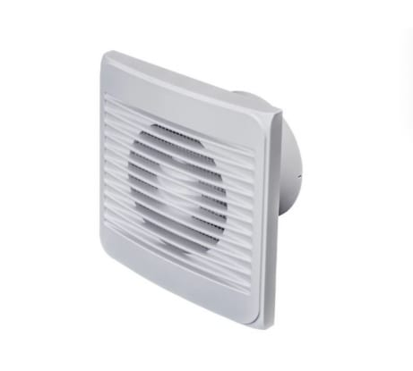 Вентилятор Эвент 100СВ - цена, отзывы, характеристики, фото - купить в Москве и РФ