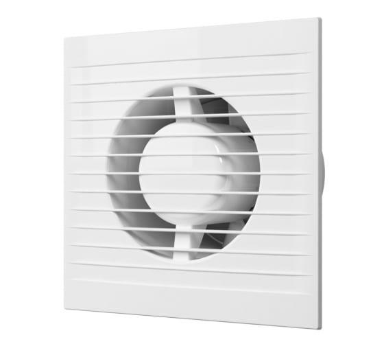Купить осевой вентилятор c антимоскитной сеткой и обратным клапаном era d 100 e 100 s c в Ярославле - цены, отзывы, характеристики, доставка, гарантия, инструкция