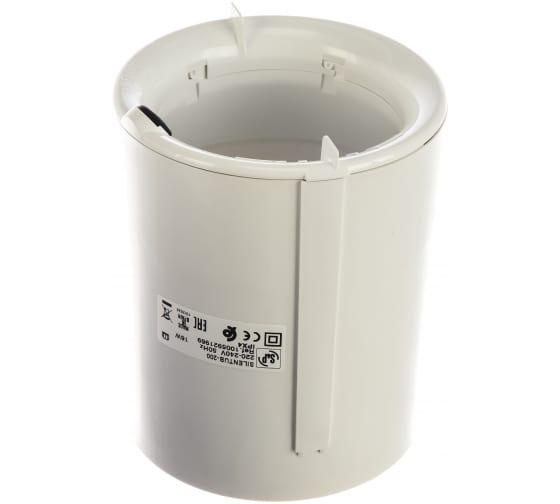 Вентилятор Soler&Palau Silentub-200 03-0101-722 - цена, отзывы, характеристики, фото - купить в Москве и РФ