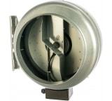 Канальный вентилятор ESQ ВКК-250 03.05.217813