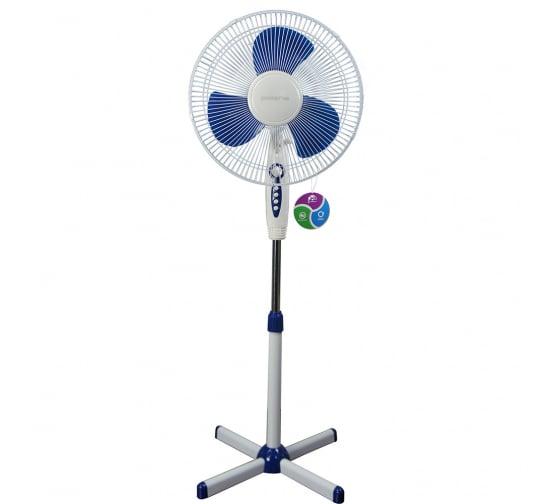 Вентилятор Polaris PSF 0940 1