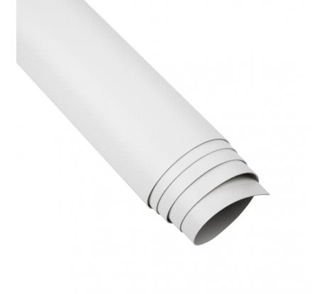 Противоскользящее покрытие для ящиков Volpato Д1000 Ш480 В1,5, белый 34R2B-BI в Санкт-Петербурге купить по низкой цене: отзывы, характеристики, фото, инструкция