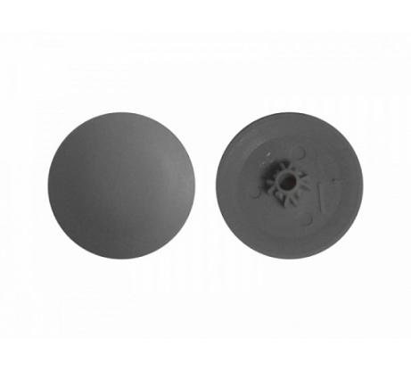 Купить заглушку креп-комп под саморез №2 темно-серая ph2/pz2 1000шт зпс2 тем.серый в Ижевске - цены, отзывы, характеристики, доставка, гарантия, инструкция