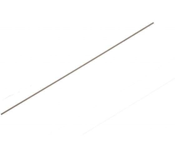Резьбовая шпилька ЦКИ DIN975 М10х1000 нерж. A2 1 шт 58996 в Самаре - купить, цены, отзывы, характеристики, фото, инструкция
