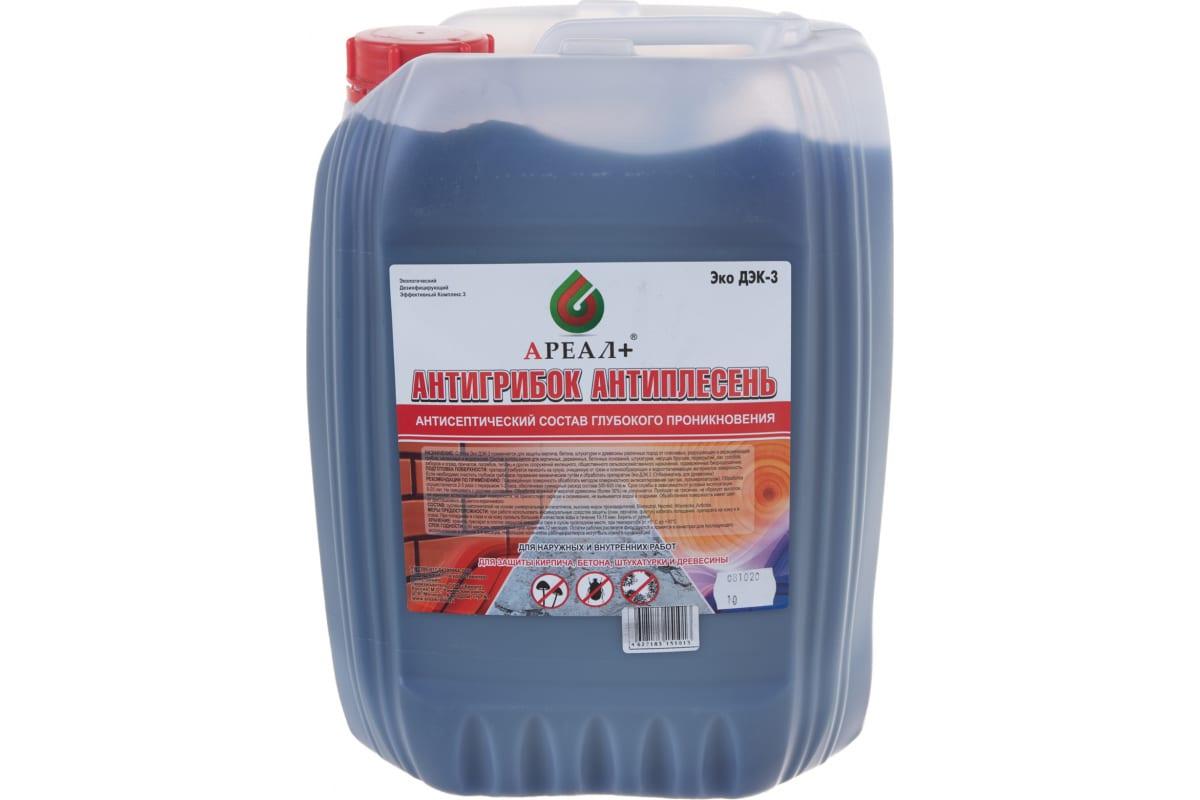 Антигрибок бетон что называют строительными растворами