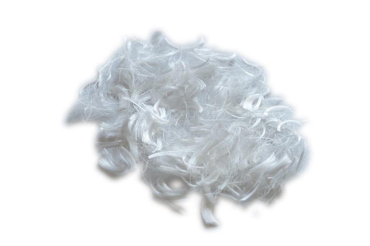 Фиброволокно для цементного раствора цементный раствор киров