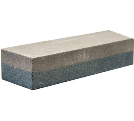 Кобальт бетон красный яр бетон