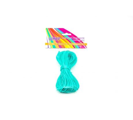 Полиамидный шнур в оболочке из ПВХ Шпагат диаметр 2.2мм, длина 20 м 000000296 в Санкт-Петербурге купить по низкой цене: отзывы, характеристики, фото, инструкция