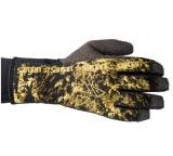 Перчатки SARGAN НЕМАН RD2.0 с кевларовой ладонью 4.5 мм, M SGG05M