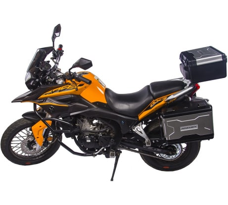 На часа стоимость мотоцикл нормо наручных в брянске скупка часов