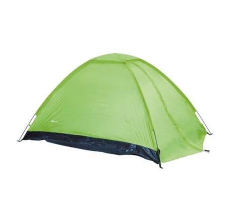 Палатка Ecos Walk 210+60х150х115см 999272 - цена, отзывы, характеристики, фото - купить в Москве и РФ