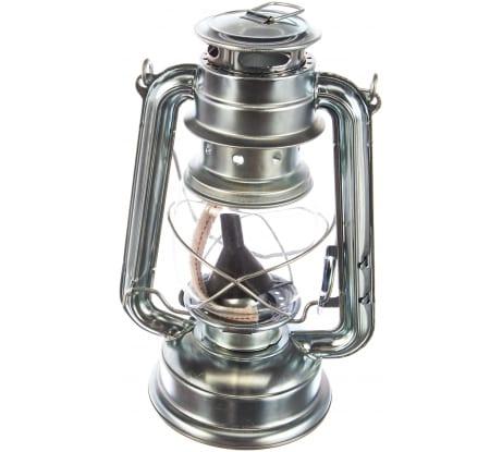 Фото керосиновой лампы SPARTA Летучая мышь 932305