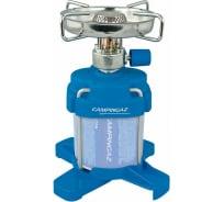 Газовая горелка Campingaz BLEUET 206 PLUS 2000010439